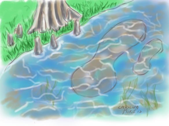 sketch15
